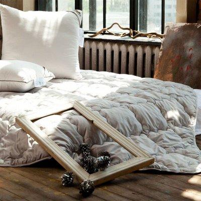 Сонное царство. Майская акция на покрывала! Новые комплекты — Подушки, одеяла — Спальня и гостиная