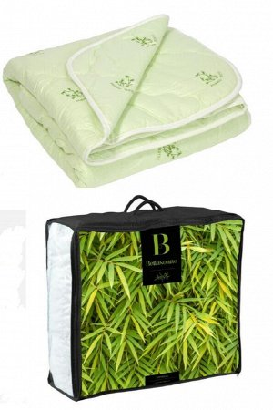 Одеяло Bellasonno 170х205 бамбук