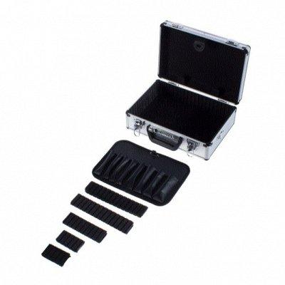 🍀LEROY MERLIN Осветительные приборы и элементы питания — 25-40% Ящики и сумки для инструмента — Инструменты и оборудование
