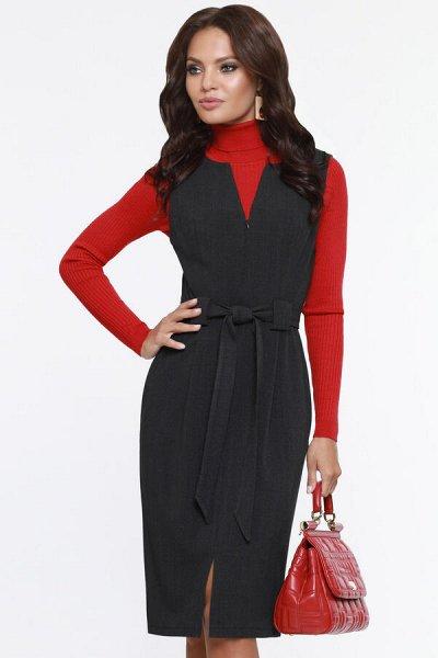 Стильная женская одежда Dstrend