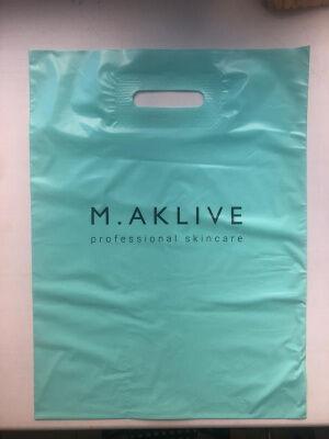 M.AKLIVE Пакет 34*45