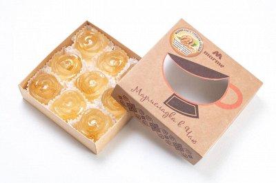 Вкусный зефир. Мармелад на меду.  — МАРМЕЛАД ЖЕЛЕЙНЫЙ (с сахаром) — Мармелад и зефир