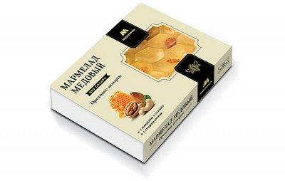 Вкусный зефир. Мармелад на меду.  — Мармелад на МЕДУ Без Сахара! — Диетические кондитерские изделия
