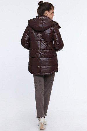 Куртка Сезонный каприз