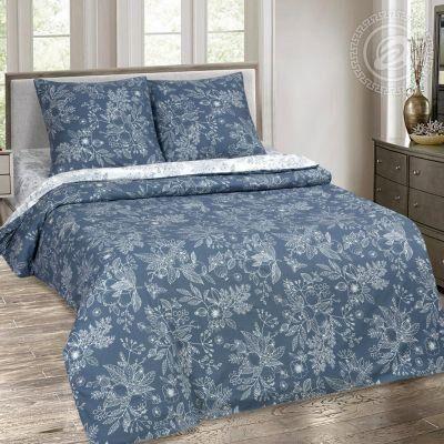 ДОМАШНЯЯ МОДА. Домашний текстиль!  — Домашний текстиль-Постельное белье для взрослых - 9 — Постельное белье