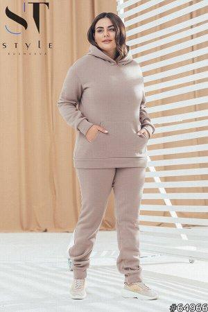 Спортивный костюм 64966