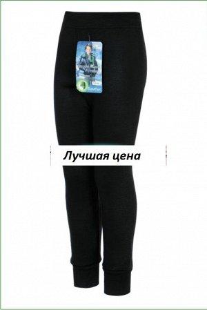 Гамаши С начесом в скобках указан фактический возраст.  M (41 см), L (50 см), XL (57 см), 2XL (64 см) - в скобках указана длина внутреннего шва. В упаковке 12 штук (разные цвета и размеры).  Цвета и р