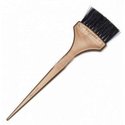 ☀ ИНДУСТРИЯ КРАСОТЫ. Косметика.☀Лучшее☀ — Кисти для окрашивания волос — Аксессуары для окрашивания