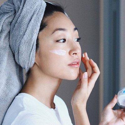 K-BEAUTY. Корейская косметика  — Крем для лица — Кремы