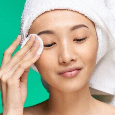 K-BEAUTY. Корейская косметика  — Тонеры, эмульсии, лосьоны и мисты — Увлажнение