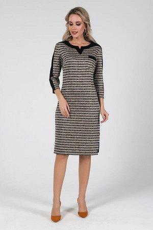Платье Леора №1