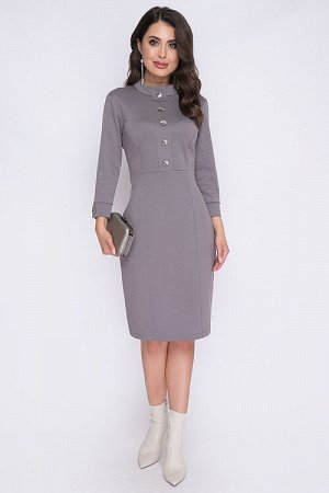 Платье 70151-1