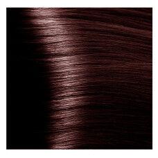 ☀ ИНДУСТРИЯ КРАСОТЫ. Косметика.☀Лучшее☀ — Крем-краска для волос и окислители — Краски