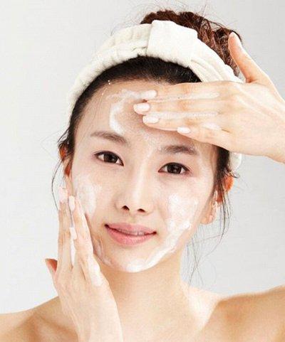 K-BEAUTY. Корейская косметика  — Мыло — Мыло косметическое