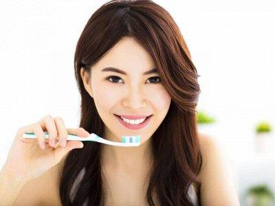 K-BEAUTY. Корейская косметика  — Зубные пасты — Пасты