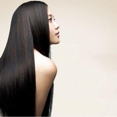 K-BEAUTY. Корейская косметика  — Уход за волосами — Для волос