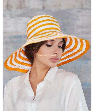 Лучшие шапки и купальники для всей семьи ТУТ!  — Женщинам. женская летняя коллекция. шляпы — Соломенные шляпы и панамы