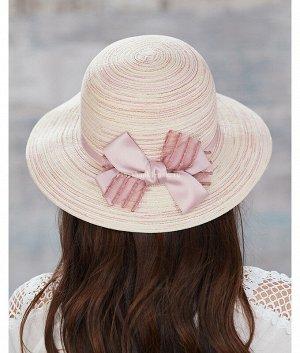 25920 Шляпа