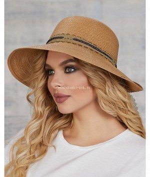 25685 Шляпа