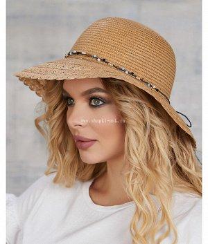 25699 Шляпа