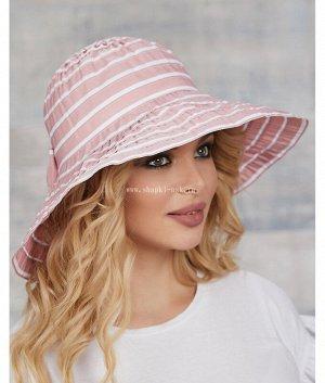 26015 Шляпа