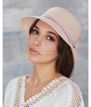 25917 Шляпа