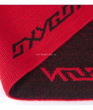 RUN Шапка Тип изделия: Шапка; Размер: 54-59; Состав: 50% мериносовая шерсть 50% акрил; Подклад: Без подклада; Толщина: шапка тонкая