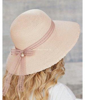 25692 Шляпа