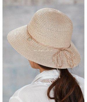 25796 Шляпа