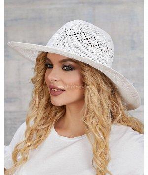 25782 Шляпа