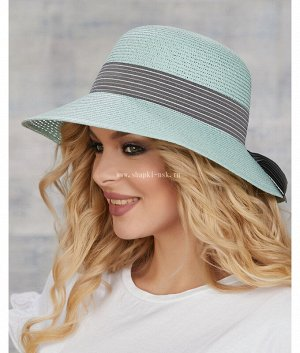 25931 Шляпа