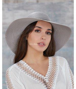 25900 Шляпа