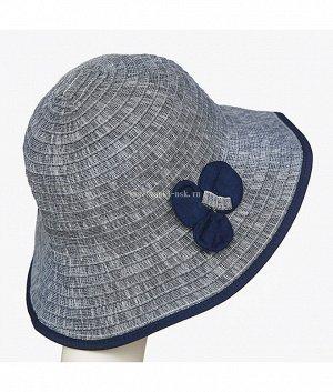 26020 Шляпа