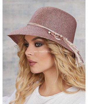 25800 Шляпа