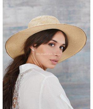 25354 Шляпа