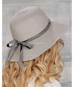 25799 Шляпа