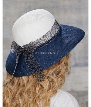 25690 Шляпа