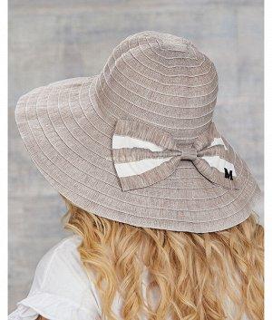 26017 Шляпа