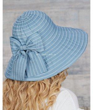 21-30001 Шляпа