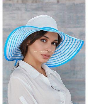 21657 Шляпа