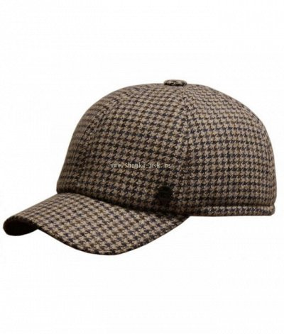 Лучшие шапки, шляпы и купальники для всей семьи ТУТ! (15.0 — Мужчинам. мужская коллекция премиум класса. кепки и бейсболк