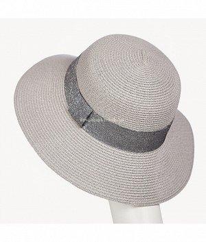 25909 Шляпа
