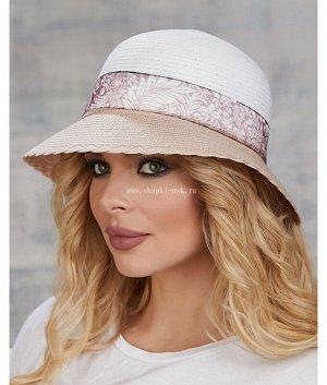 25680 Шляпа