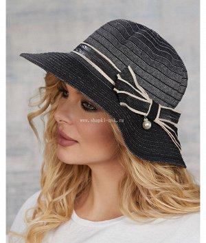 26024 Шляпа