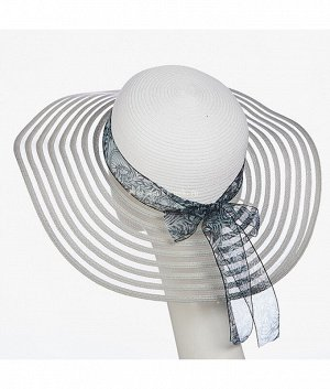 25694 Шляпа
