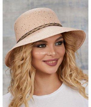 25802 Шляпа