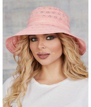 26013 Шляпа