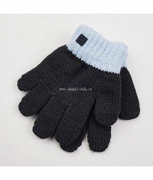 058-TG (р-р 13) мал. Перчатки