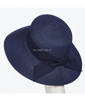 25770 Шляпа