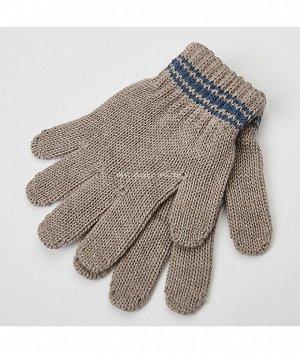 042-TG (р-р 13/3-4 года) Перчатки